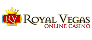 royal-vegas-casino