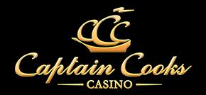capitaine-chefs-casino