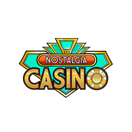 Highest rated online casino