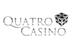 Quatro Casino App Download